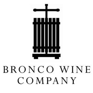 BroncoWineCompany