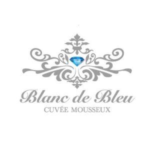 blanc_de_bleu