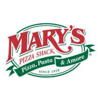 marys_pizza_shack