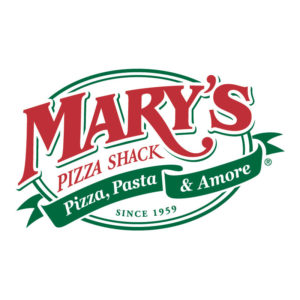 marys_pizza_shack