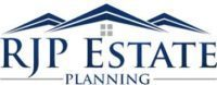 download_RJP_estate_plannning